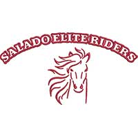 Logo-Salado Elite Riders