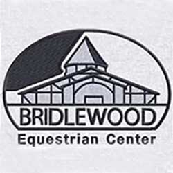 Logo-Bridlewood Equestrian Center