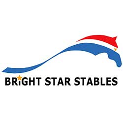 Logo-Bright Star Stables