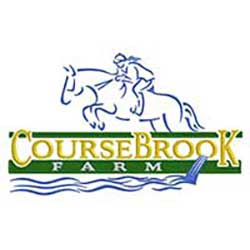 Logo-Coursebrook Farm