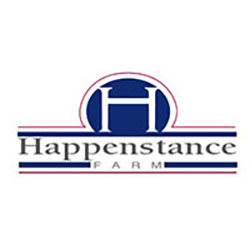 Logo-Happenstance Farm