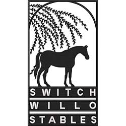 Logo-Switch Willo Stables