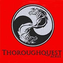 Logo-Thoroughquest Acres
