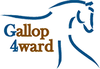 Gallup 4ward Equine Products|Logoed Apparel|Sportswear