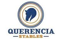Querencia Stables