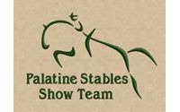 Palatine Stables